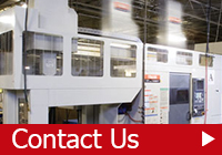 Contact J&M Machine Products